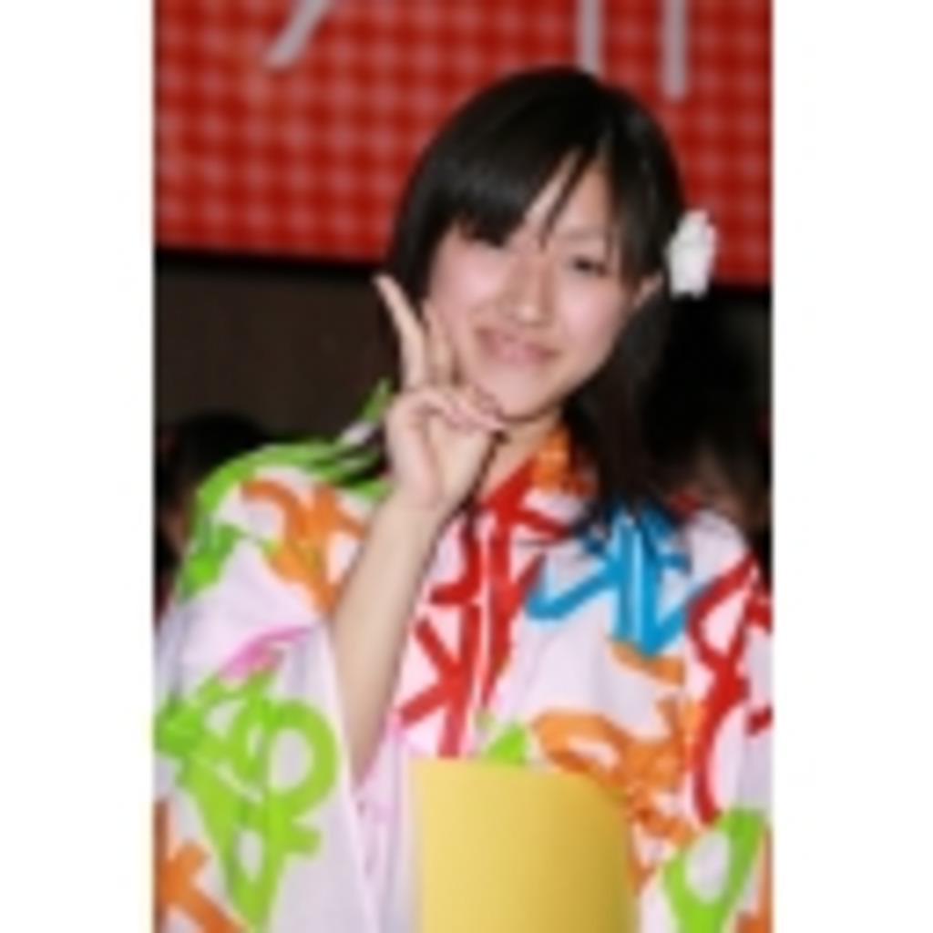 AKB48@けんじ ファン集合場!!