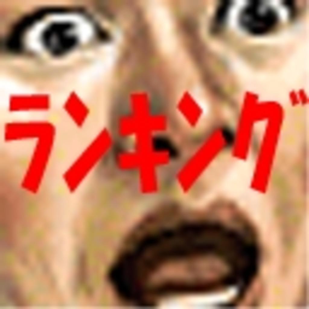 ニコニコ歴史戦略ゲーを盛り上げる会(仮)