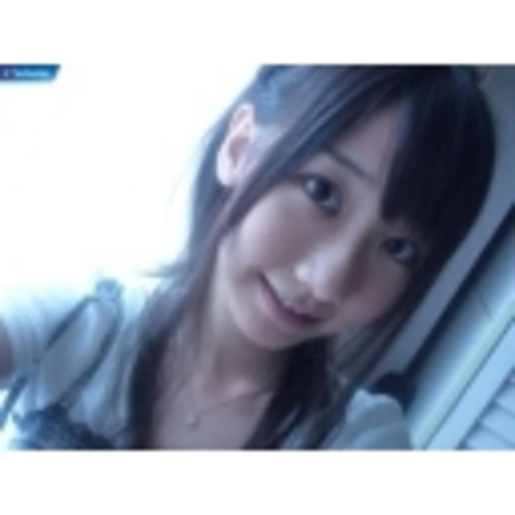 AKB48 大好きな24歳ですwwwwwwwww
