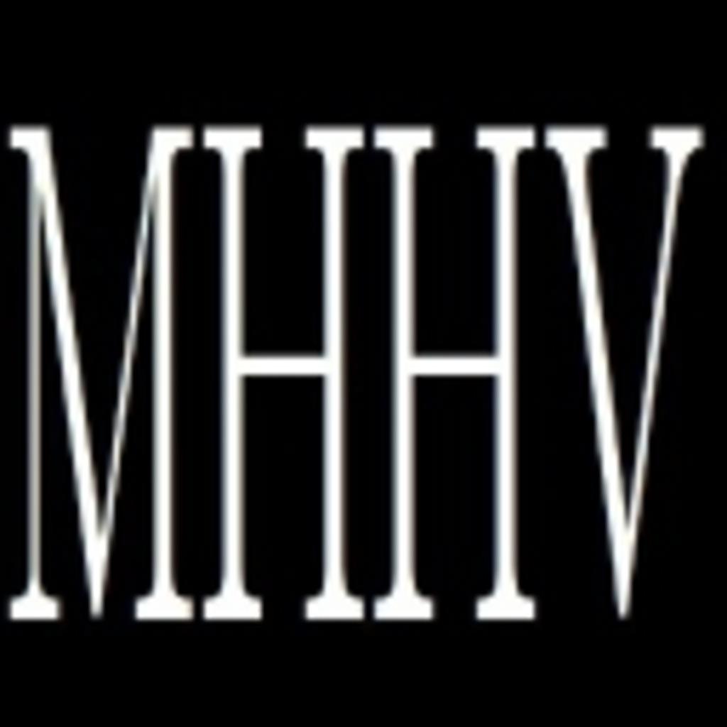モンハンホームビデオ(狩)