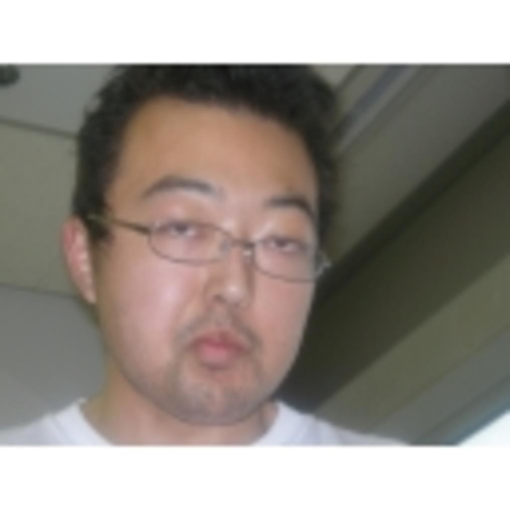 パパイヤ畠山Fan Club