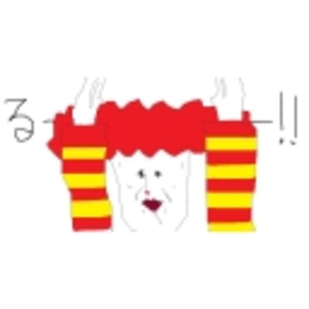 きゃす@ne.jp