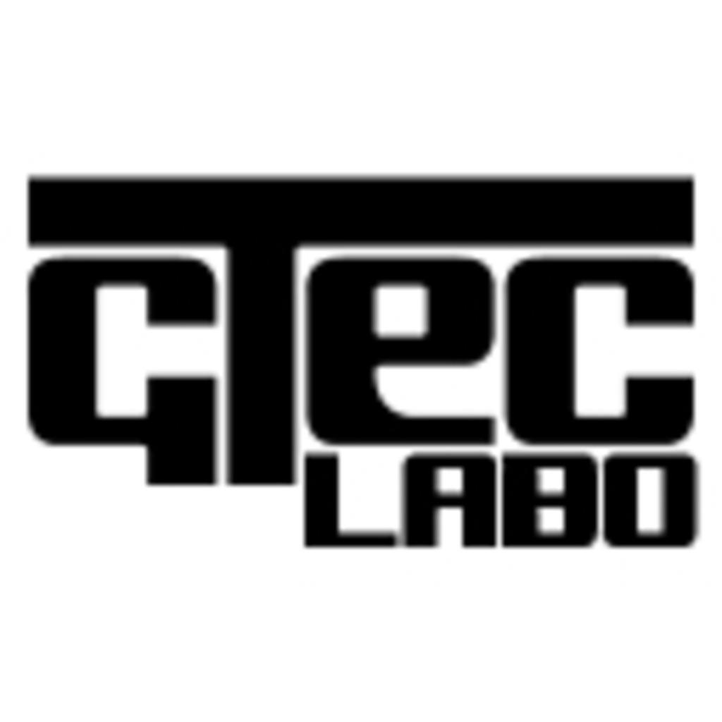 GTec LABORATORY