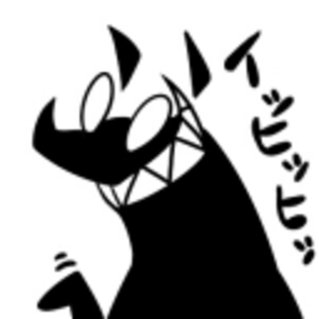 もるぢぶの英文小説読みと英語でBroadcast