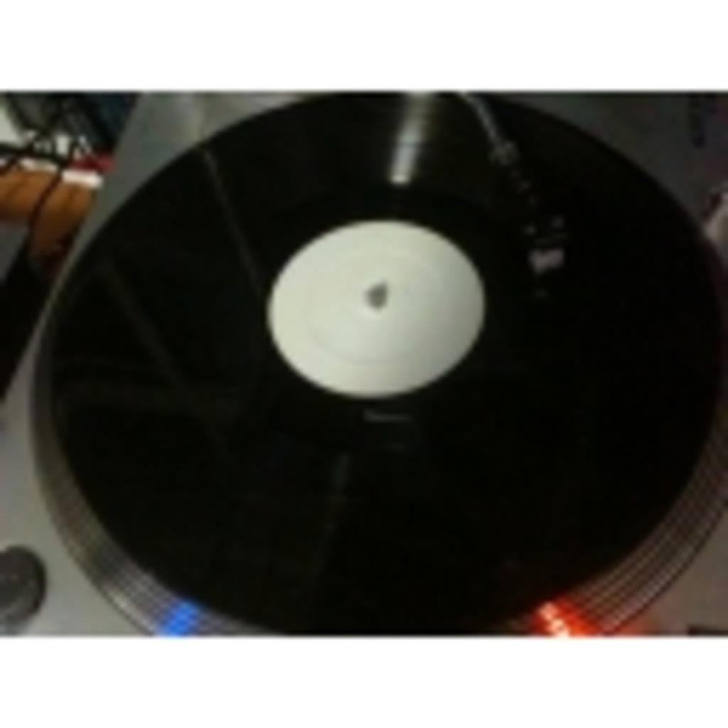 HystericHumiya$$ Irie Reggae