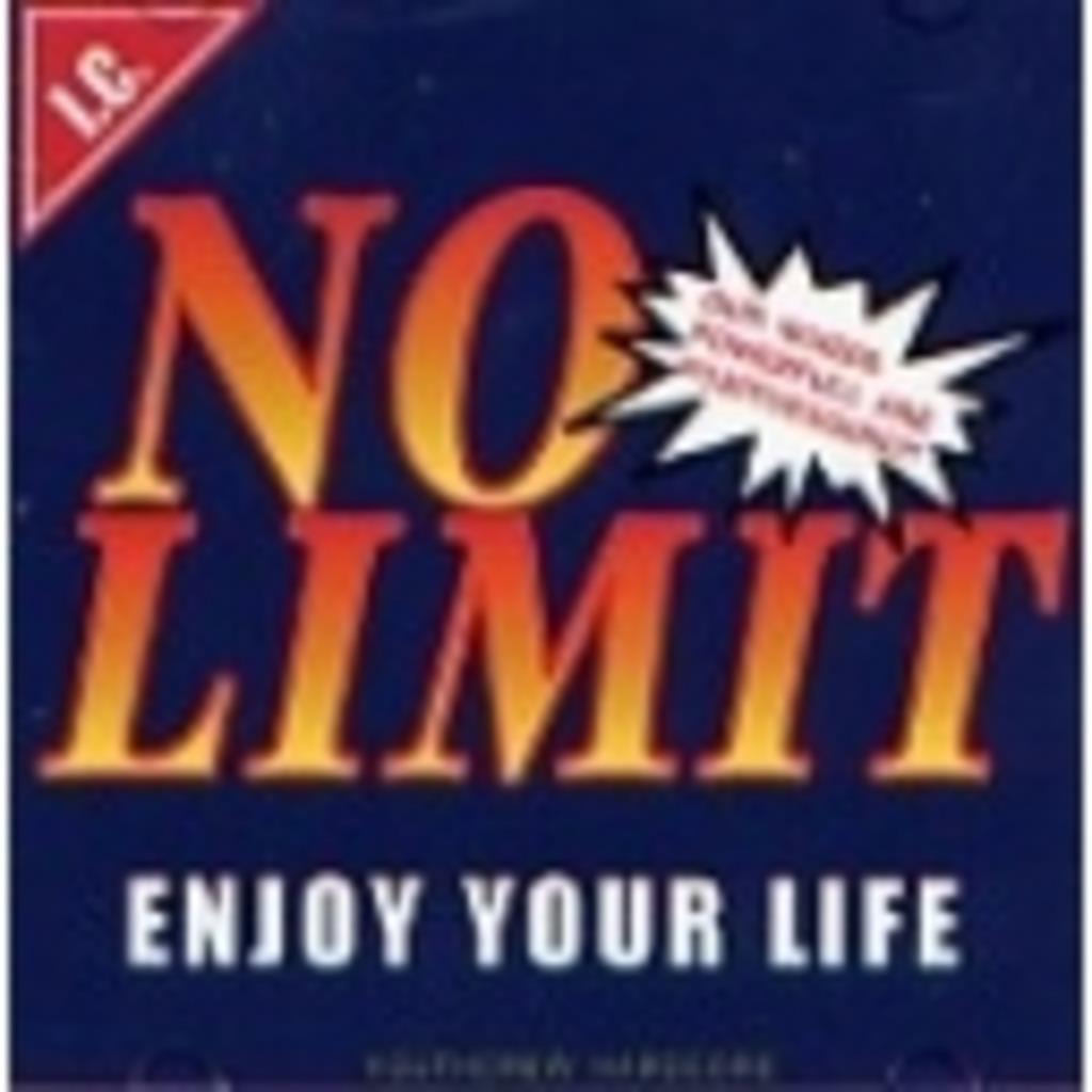 No×Limit!