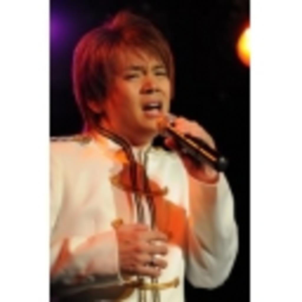 演歌歌手 つかさかず樹 いいから来てね http://tkazuki.com/