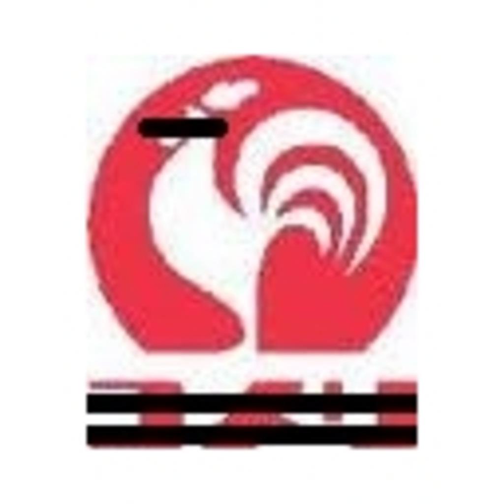 タンク石川さんのコミュニティ