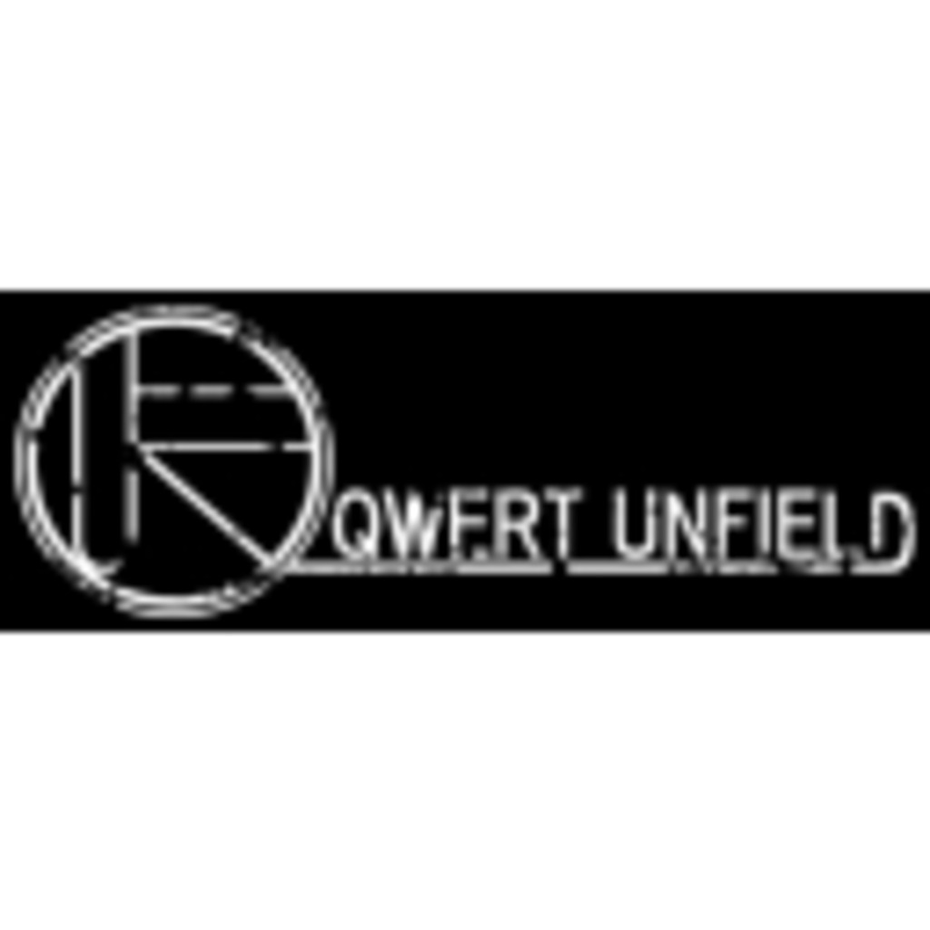 QWERT UNFIELDさんのコミュニティ