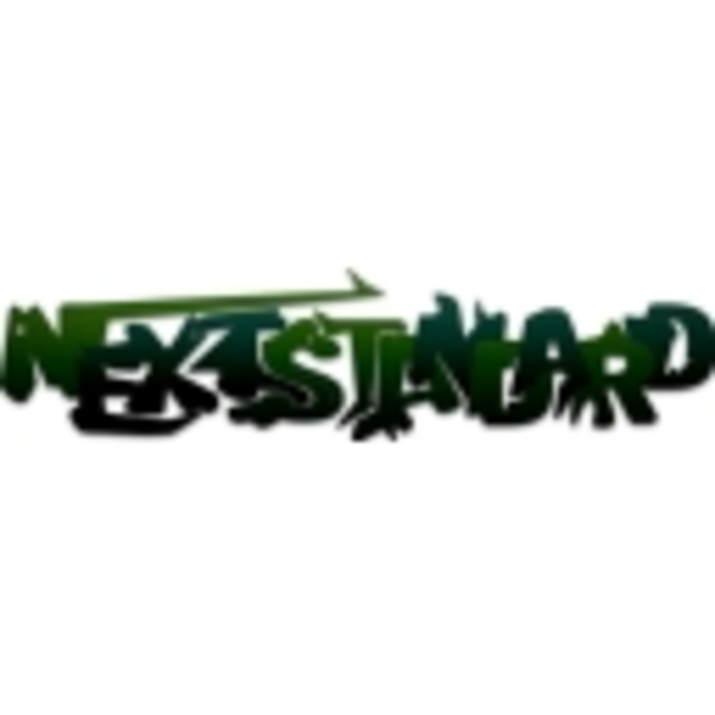 NEXT STANDARD -inニコニコ-