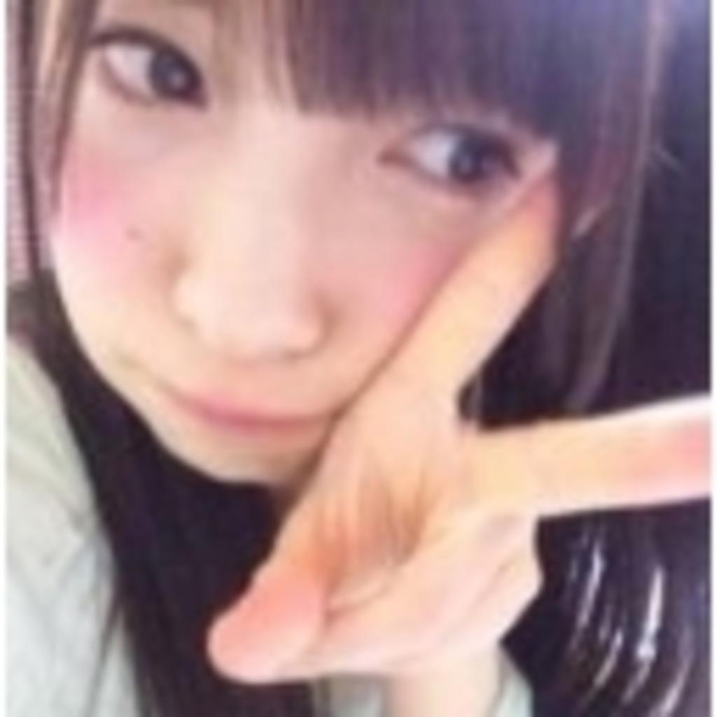 どらちゃん's BAR†気分屋放送局†