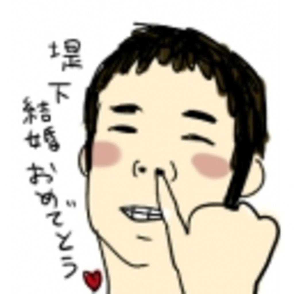 シャッフル放送曲♥