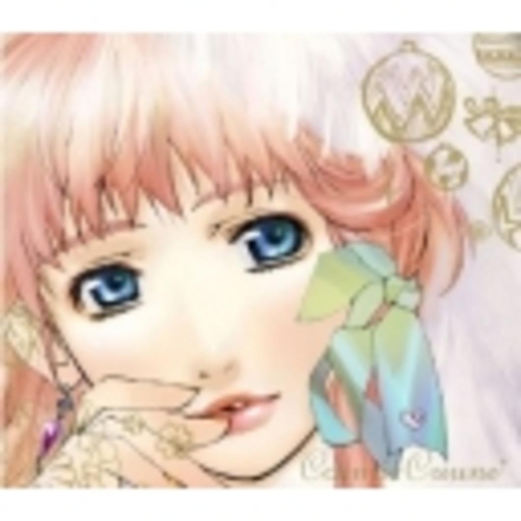 あちゃ様と肉まんのアニメ雑談コラボ!