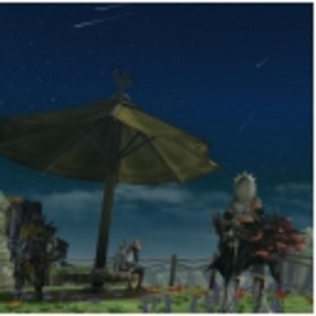 【MHF】狩猟\(^ω^)/ハジマタ3人組 狩りにいくよ!【3鯖】