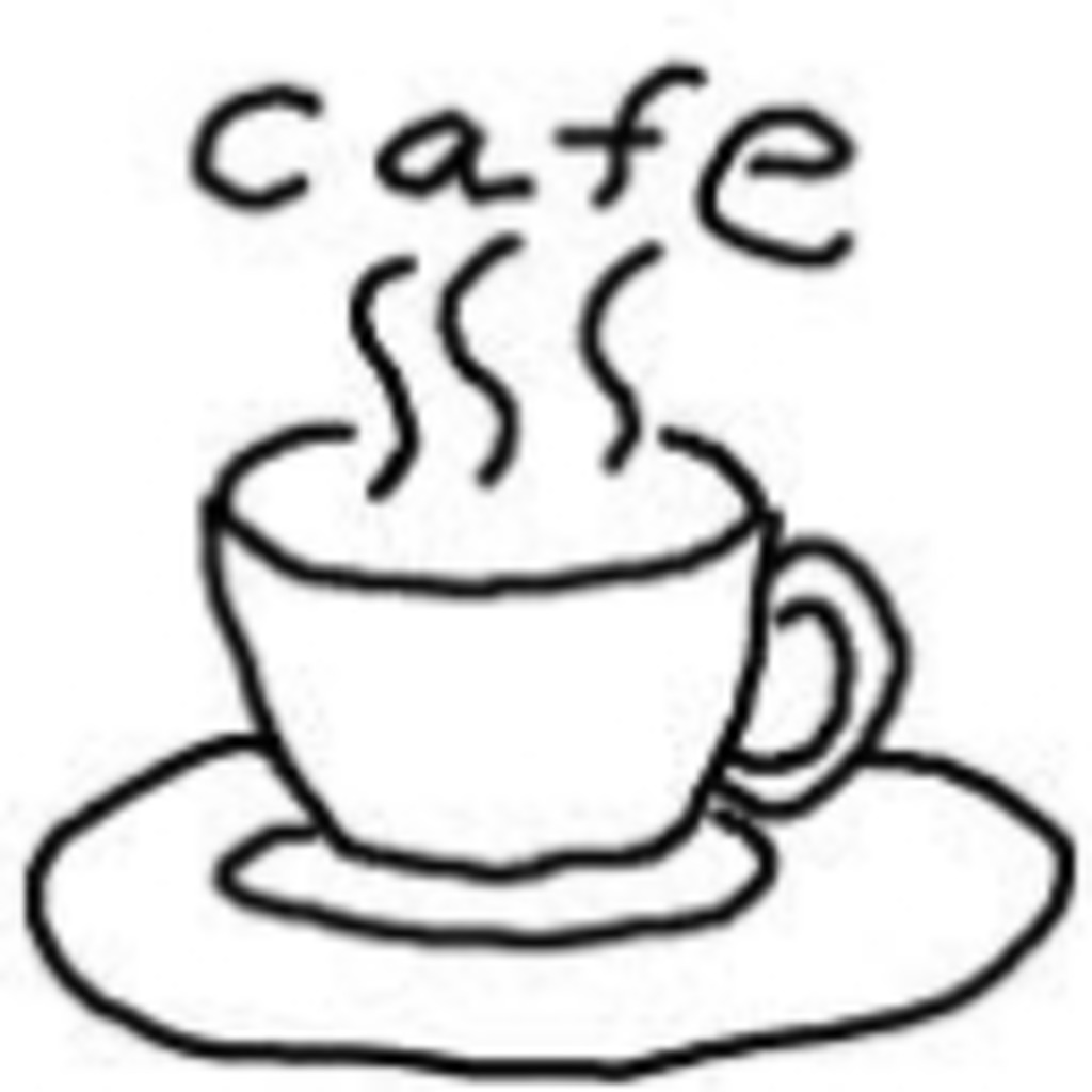 nico cafe 第二支部