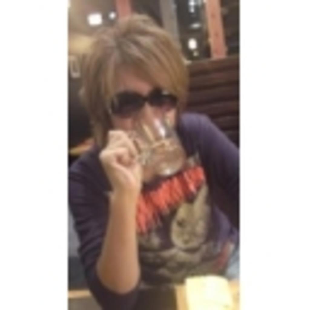 クラッシャーの( ´_ゝ`)フーン