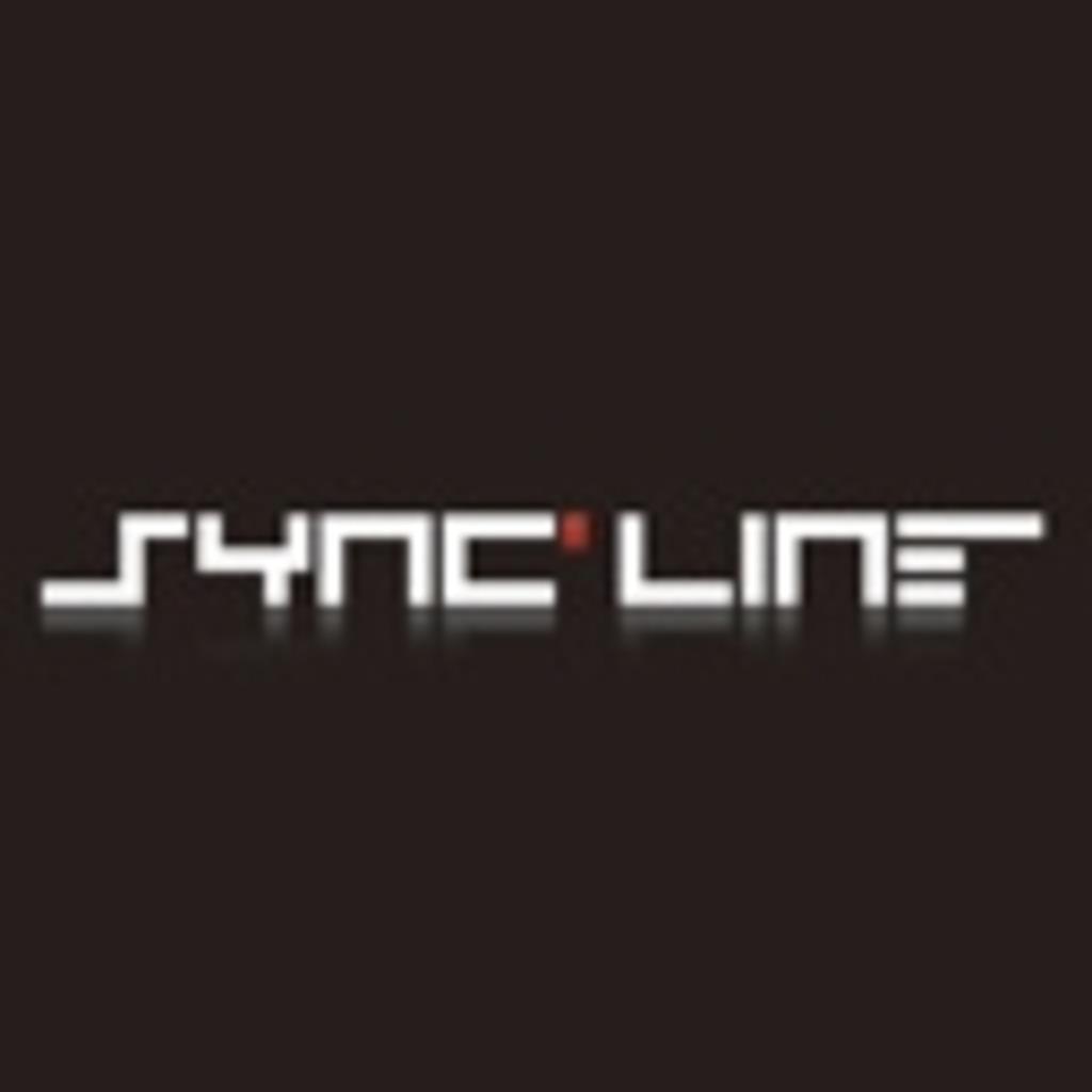 Sync'line