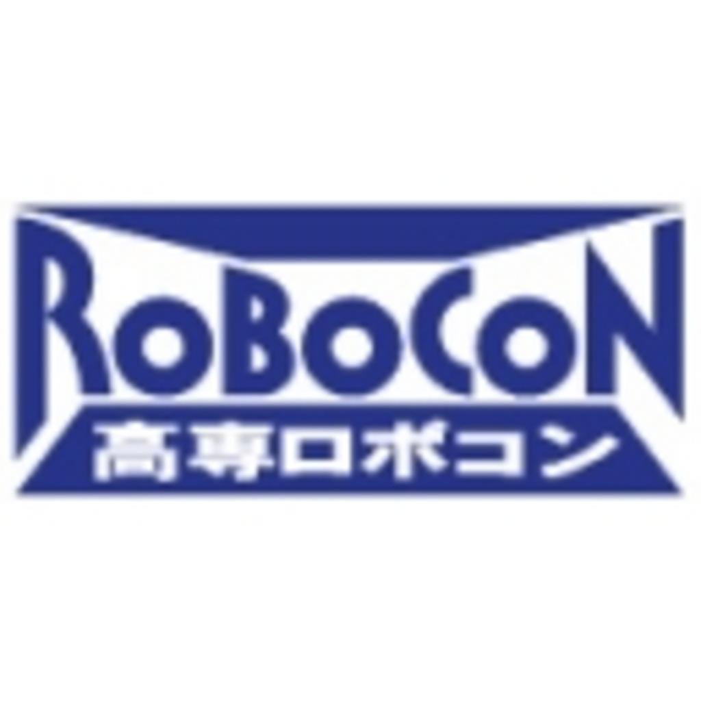 高専ロボコンinニコニコ生放送