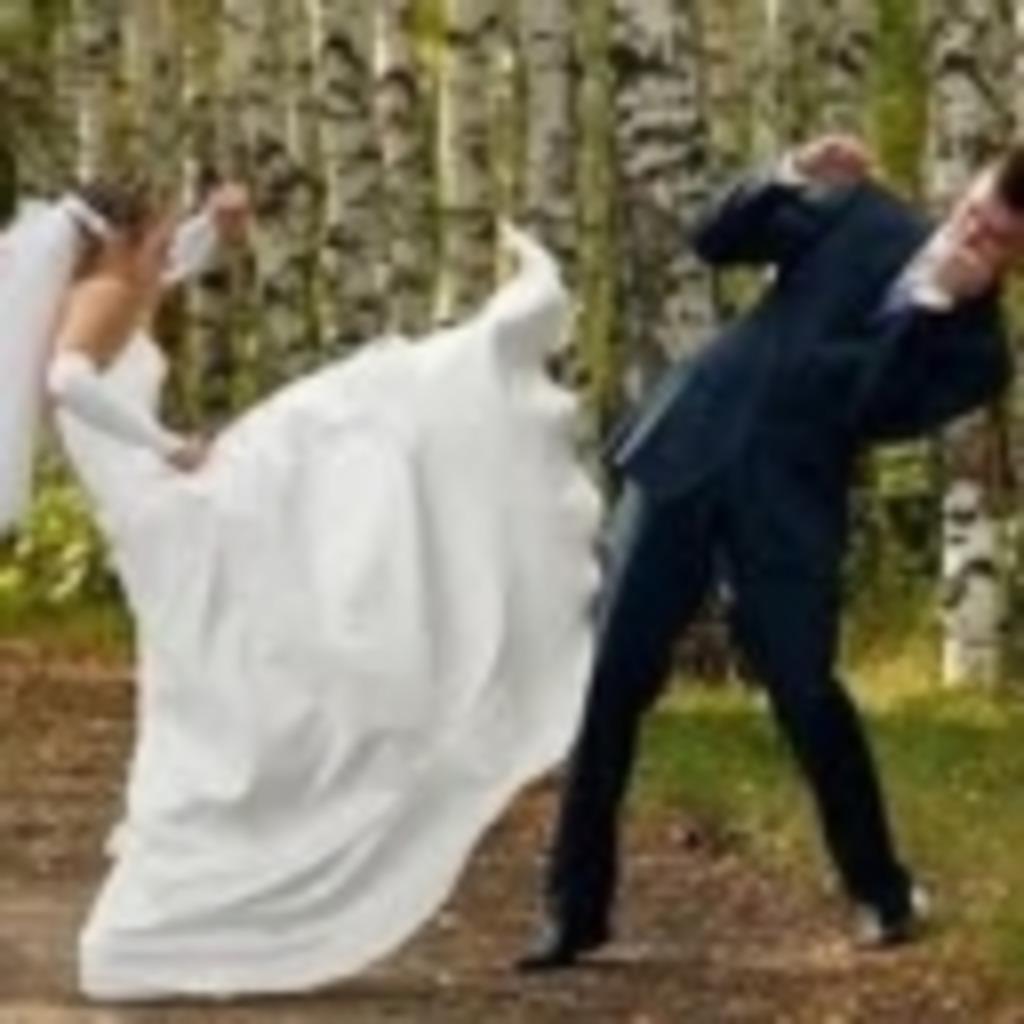 結婚したし、新婚生活をなんとかがんばる社会人のしょっぱいコミュ