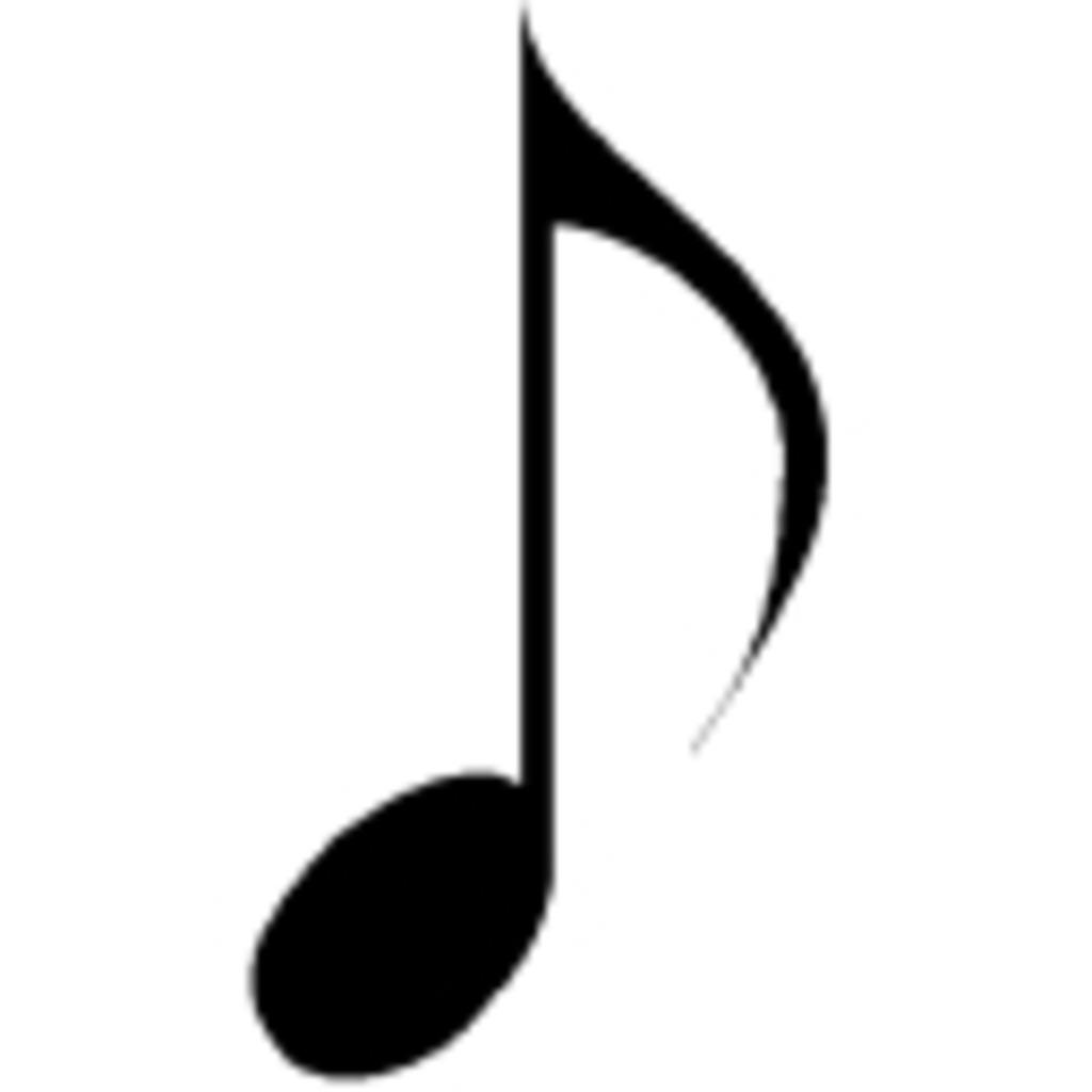 みんながただひたすらに自分が好きなオススメの曲を紹介するコミュ