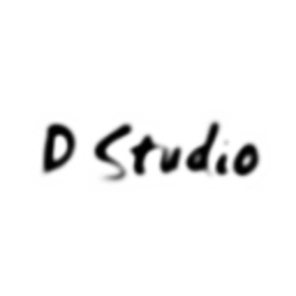 D Studio【真面目にバカな企画やる部門】