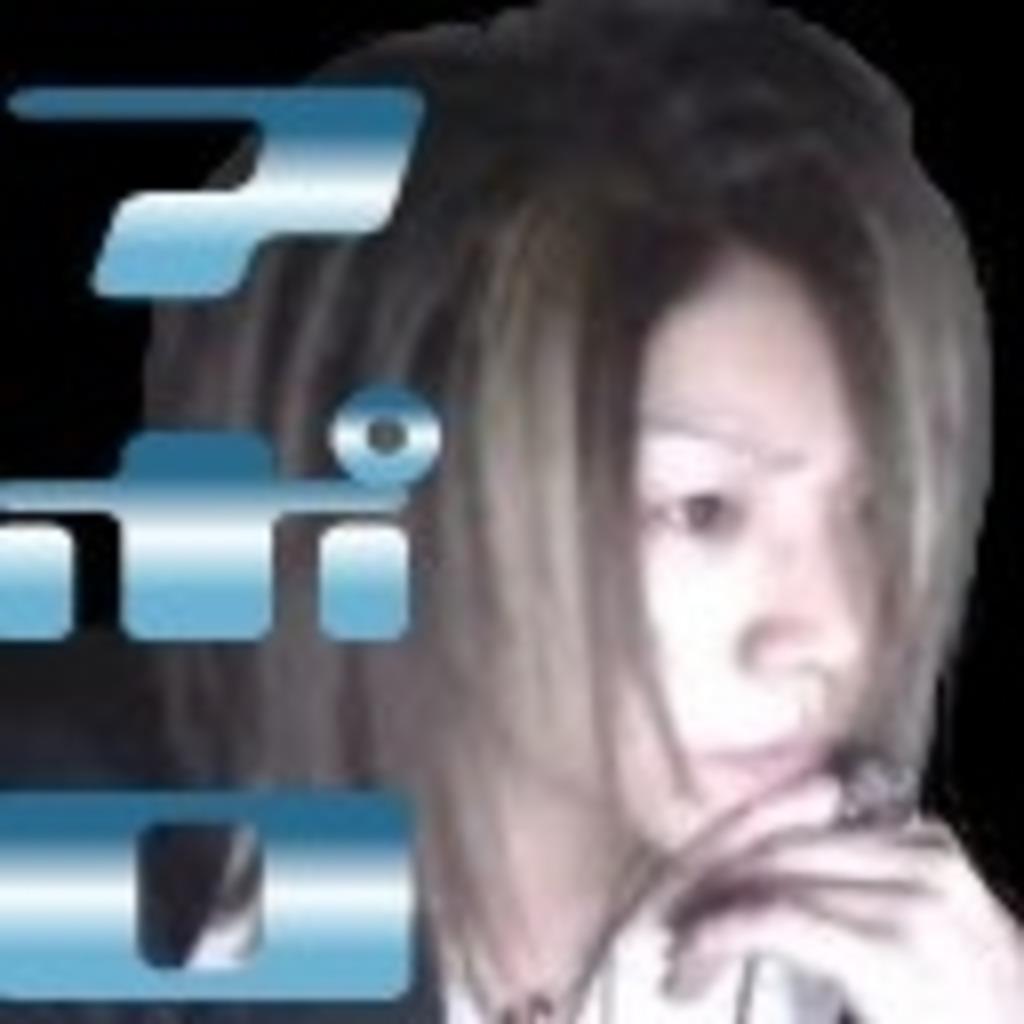 あぽろ@生放送