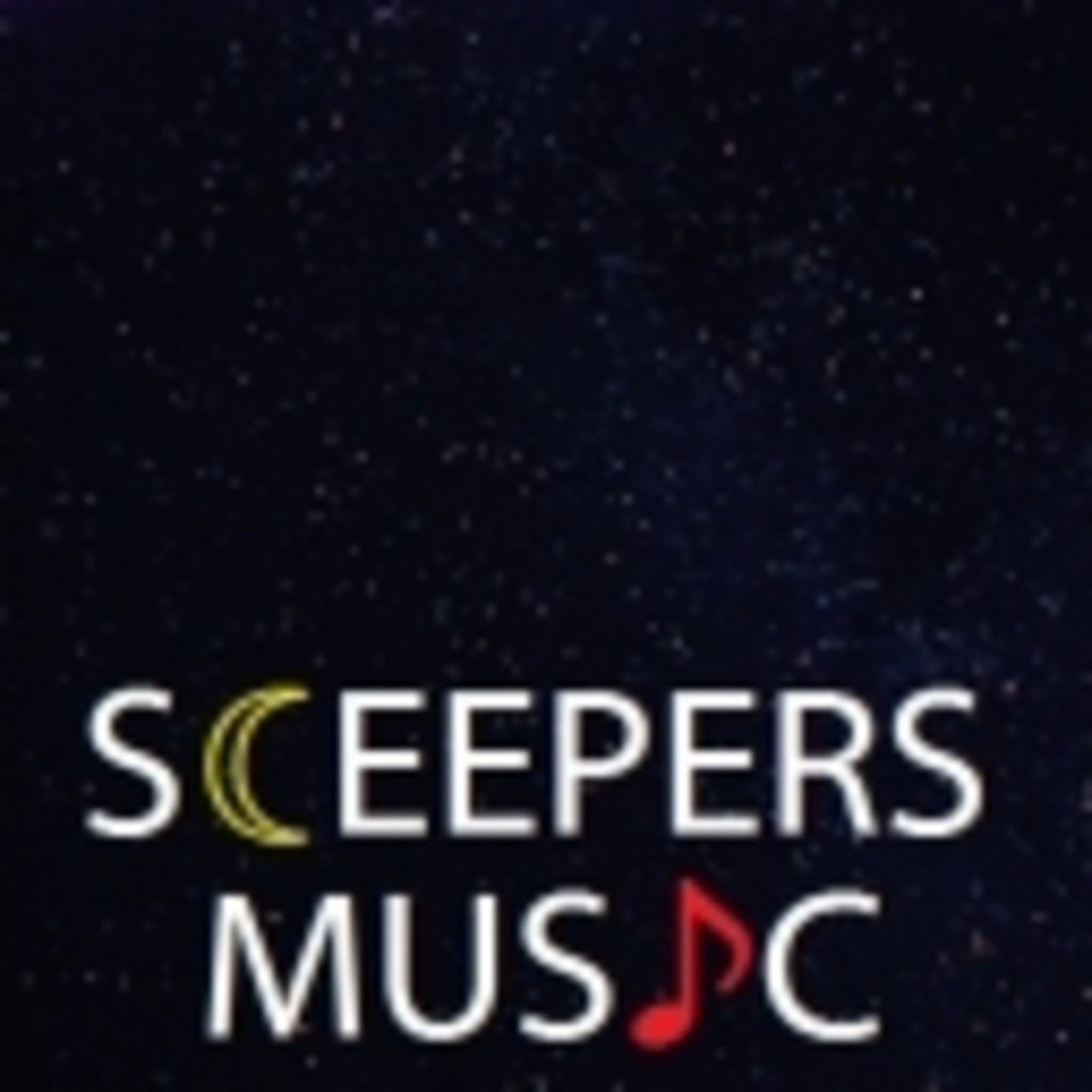 SLEEPERS MUSIC
