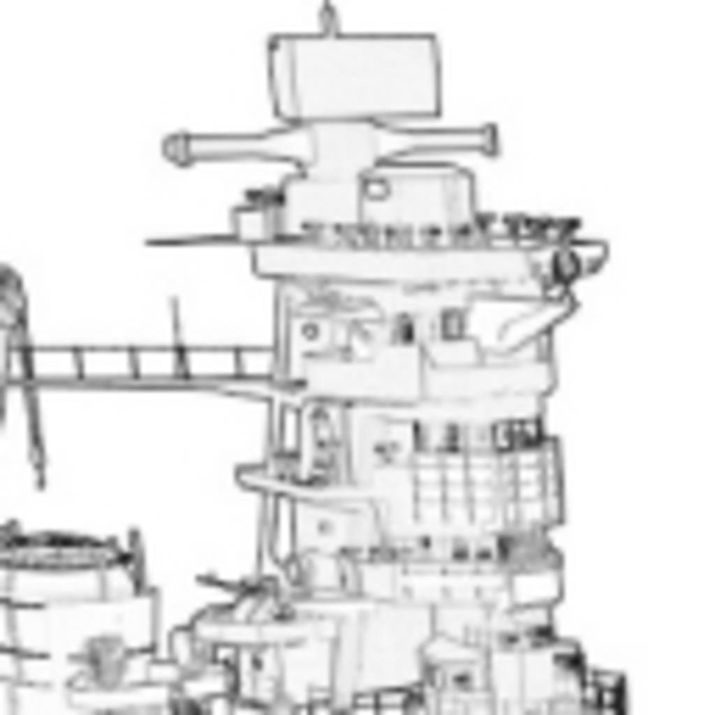 にの鎮守府工廠