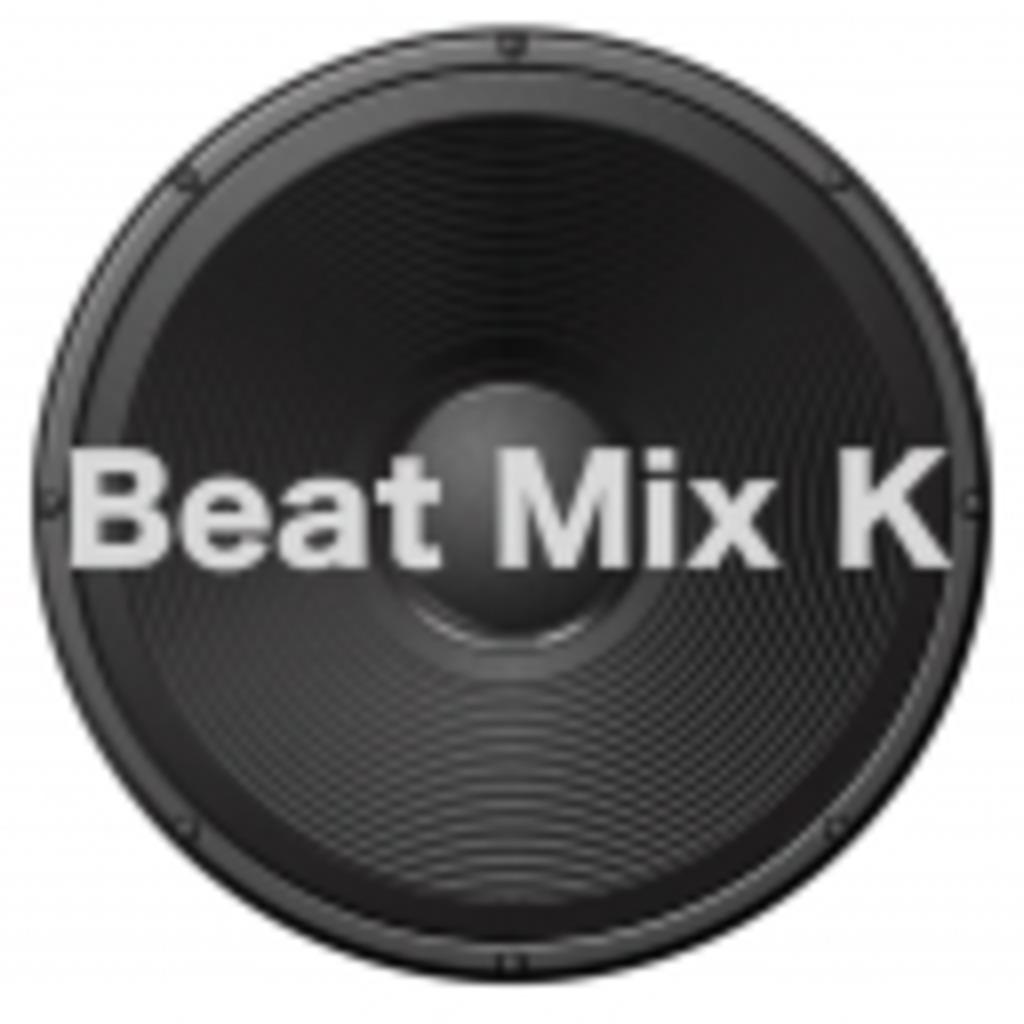 BeatMixKさんのコミュニティ