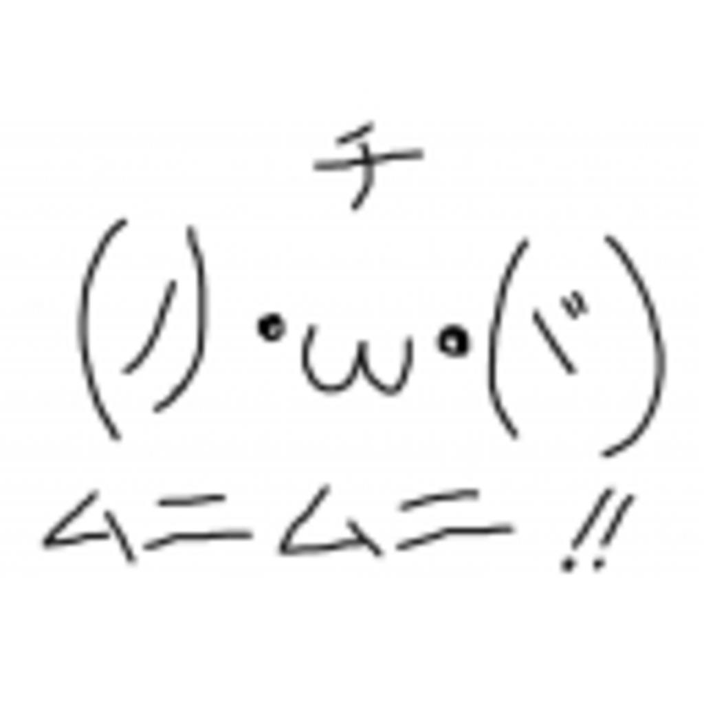 (ノ)・ω・(ヾ)チムニのムニムニ放送(ノ)・ω・(ヾ)