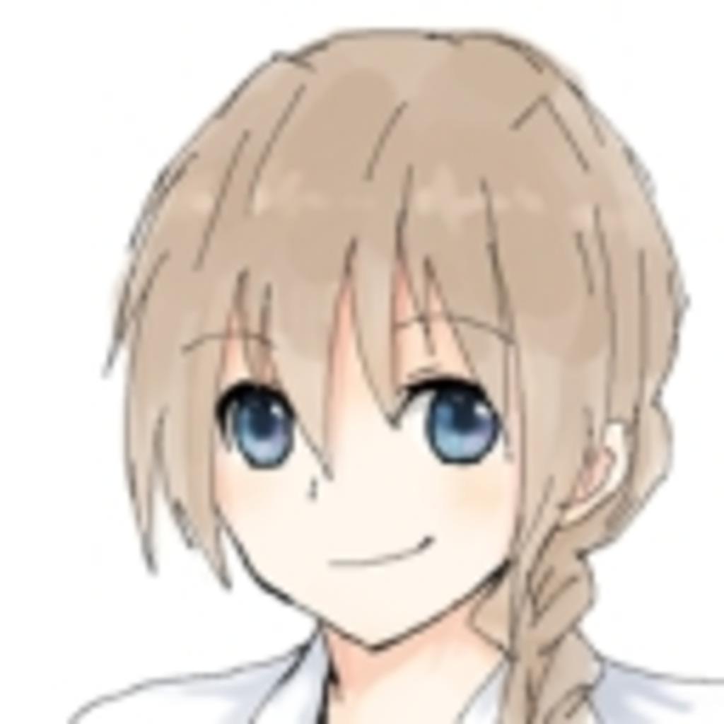 クック&まてぃおんのgdgd放送(時々DEEO)~ゲームとか、雑談とか~