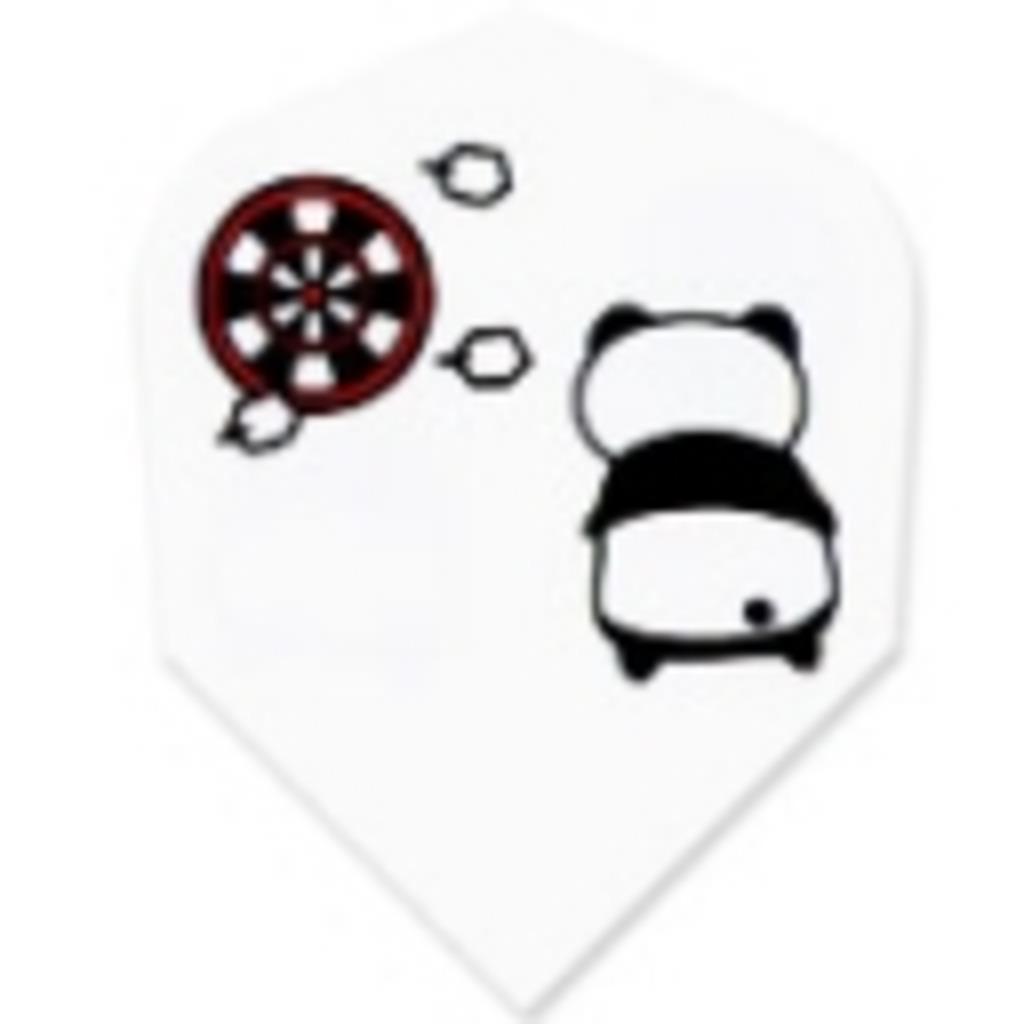 【TON80】みんなでダーツ動画観戦部屋(○´・д・)ノ【HAT】