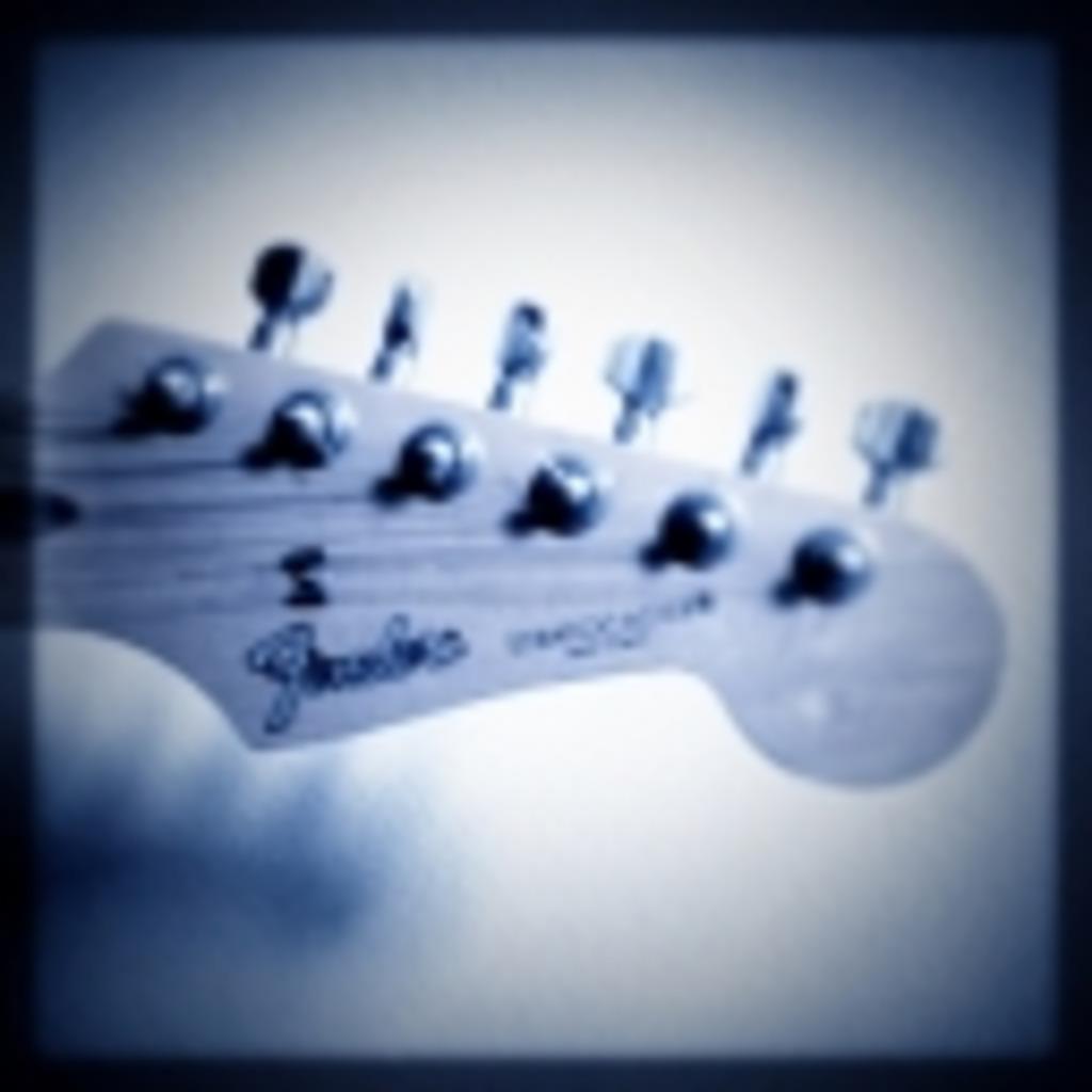 【muzik for me】