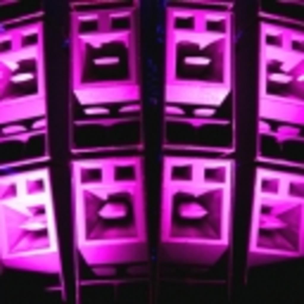 電子音楽/ELECTRONIC MUSIC (DJ/Live)
