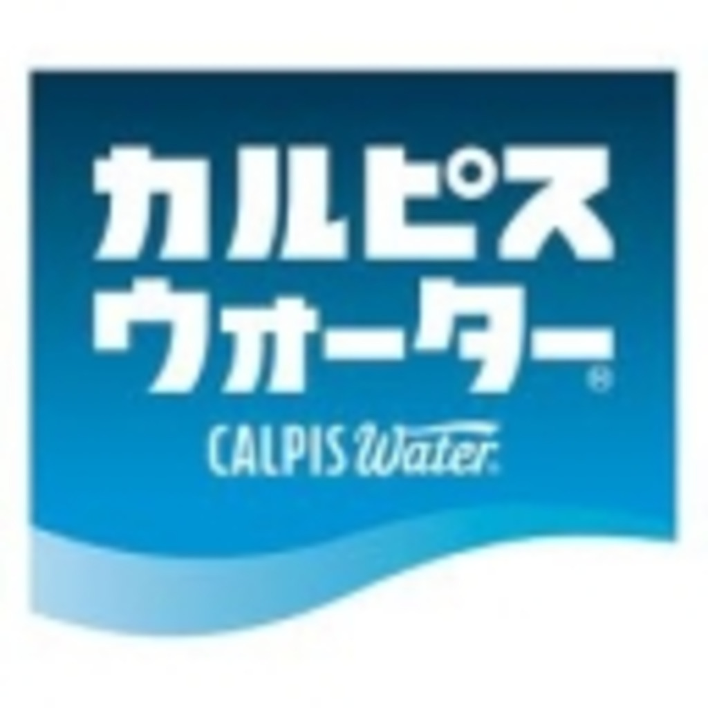 CATALYSTのgdgd放送局~♪