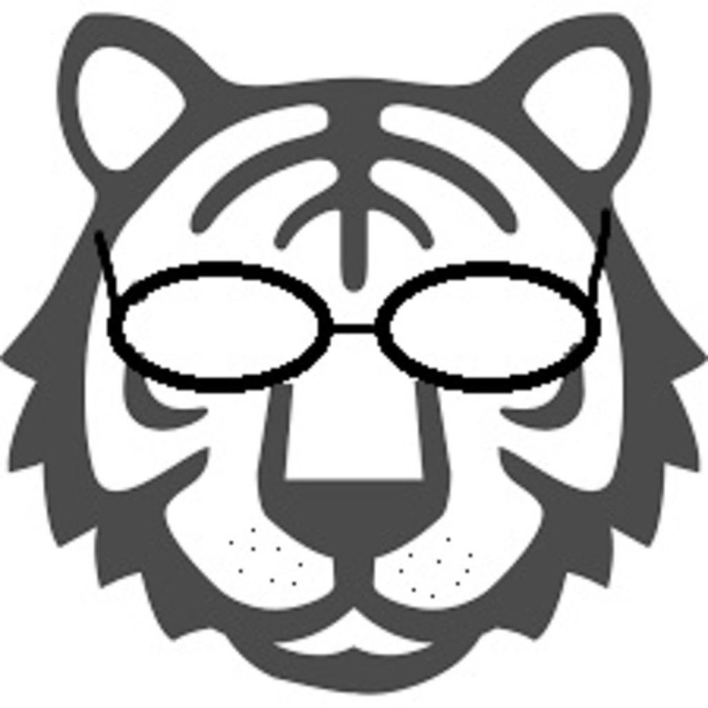 虎おじさんの気ままに放送局