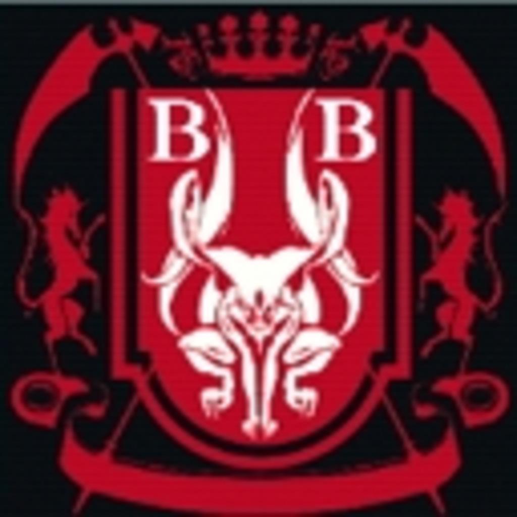 ACVサークル BoinBoin〈BB〉