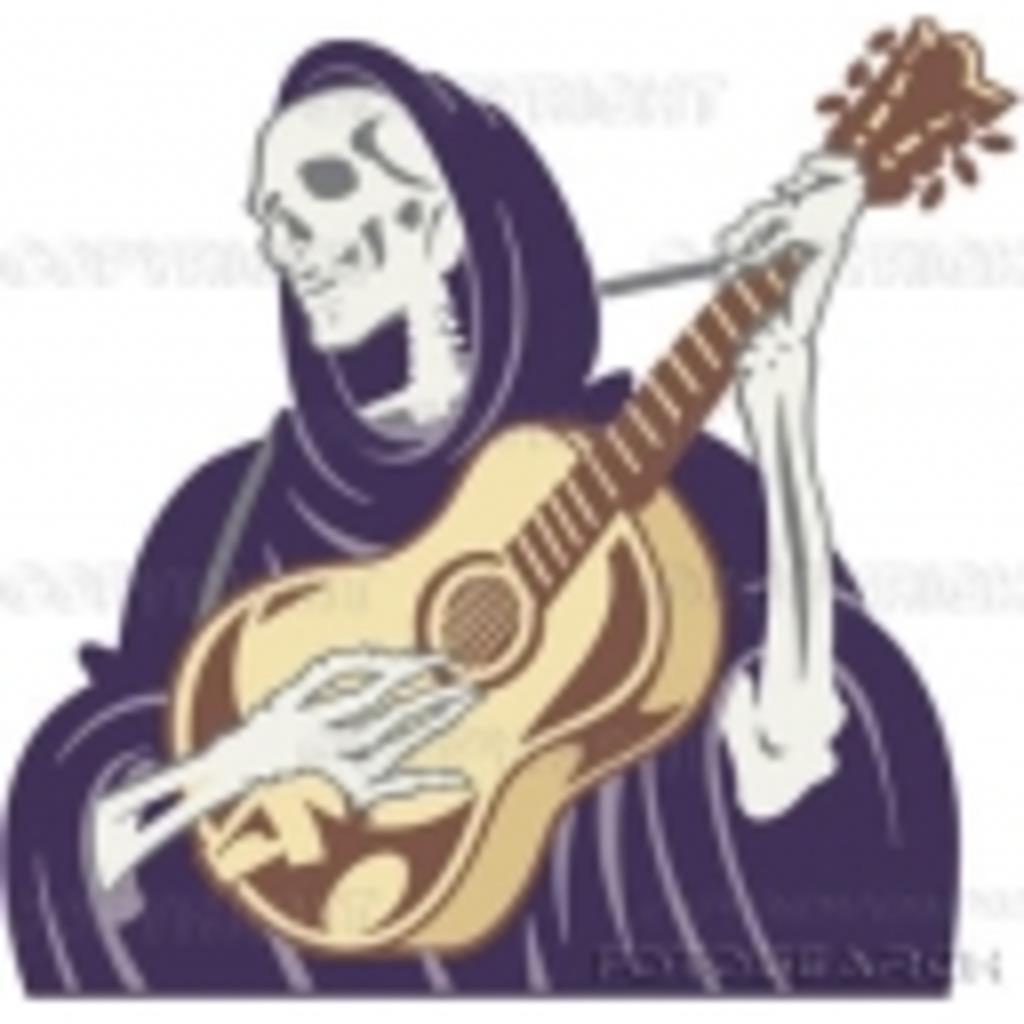 おががギター弾いたり雑談したりっ!!