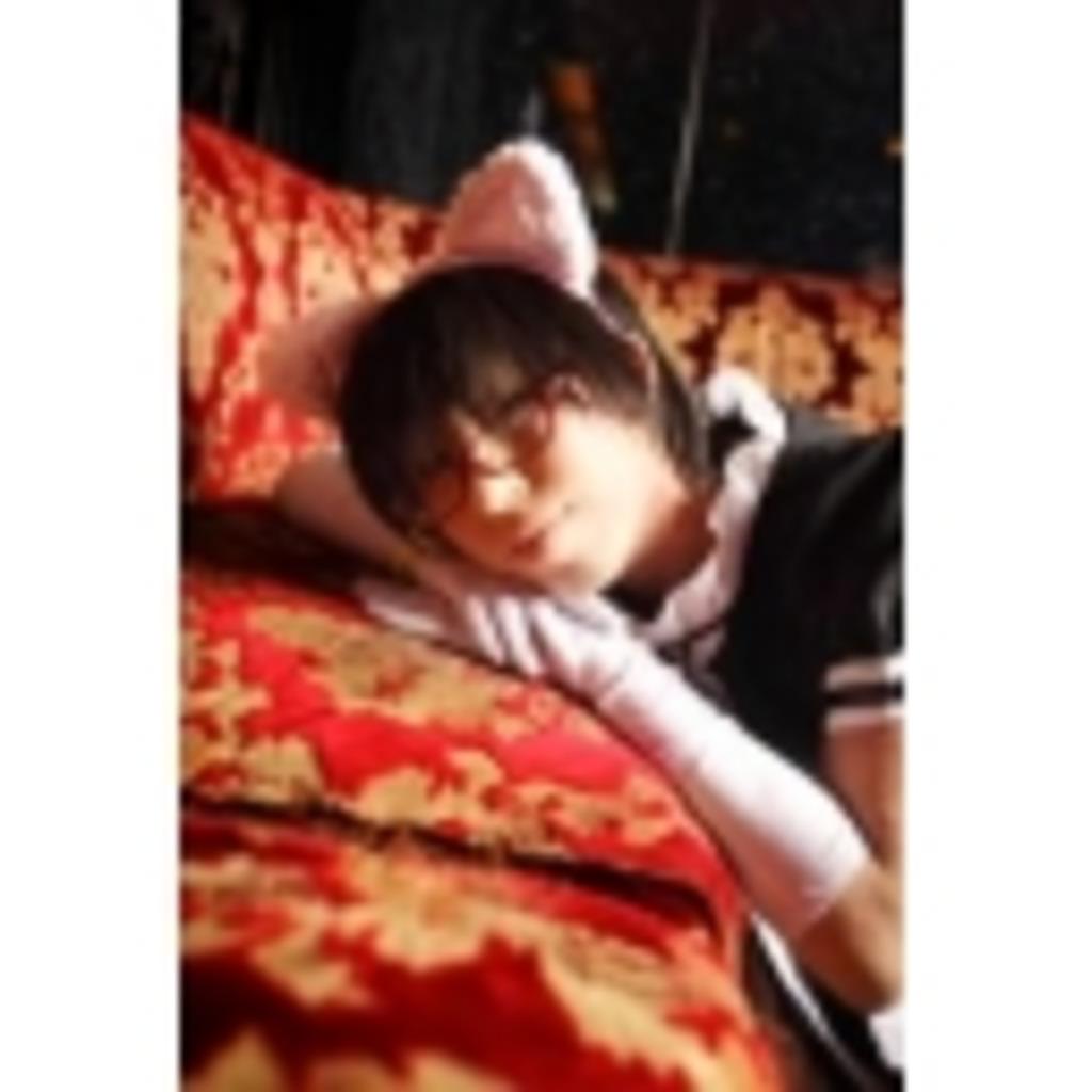 ♡*:.。. 月稀's Commu .。.:*♡