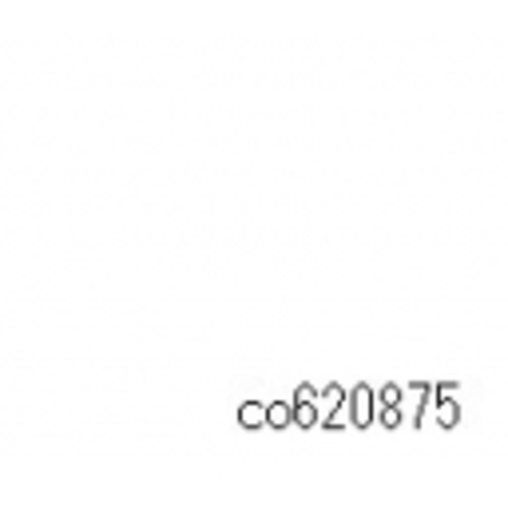 kame05022