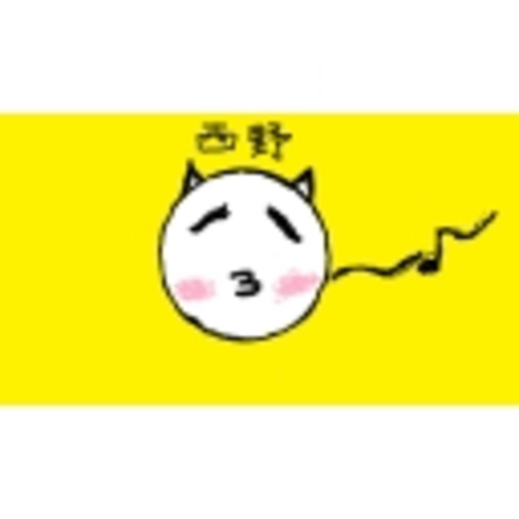 ニコ生錬金術放送