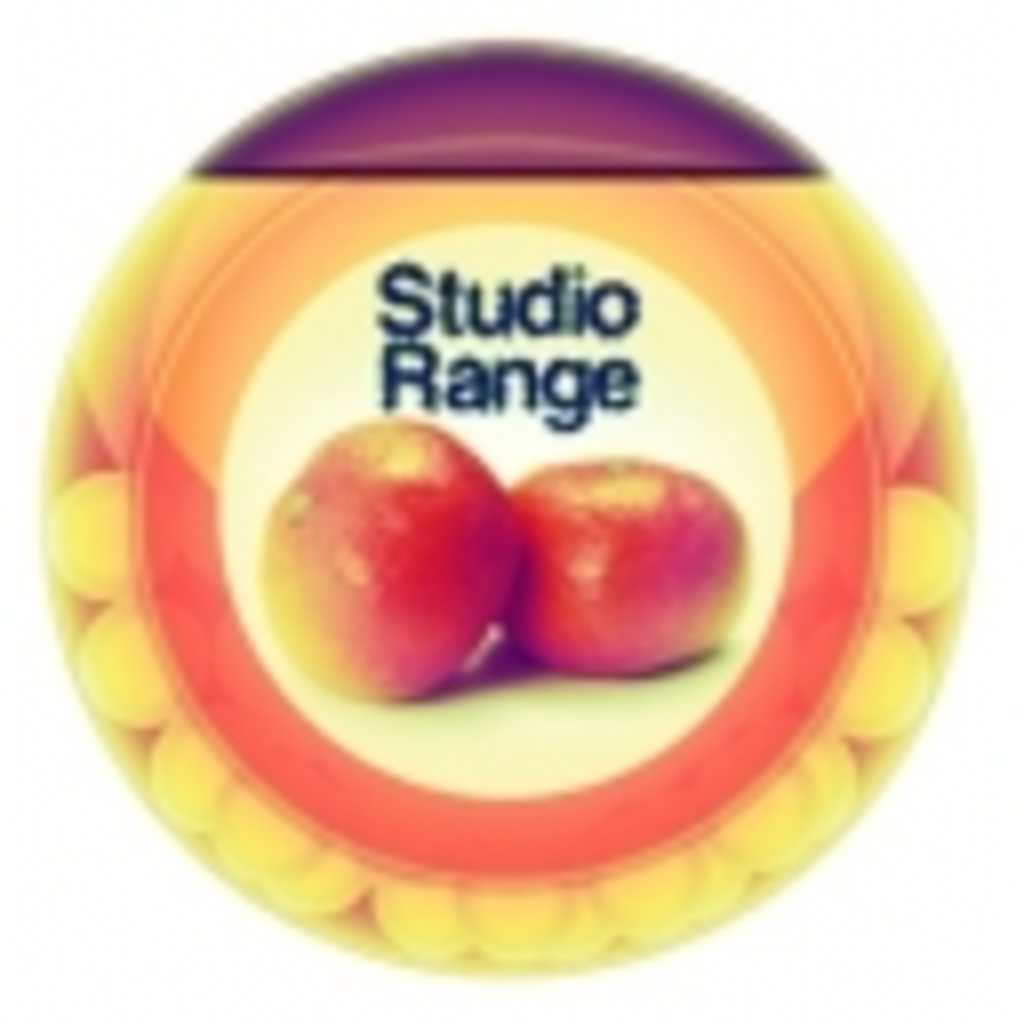 Studio Range(スタジオ レンジ)