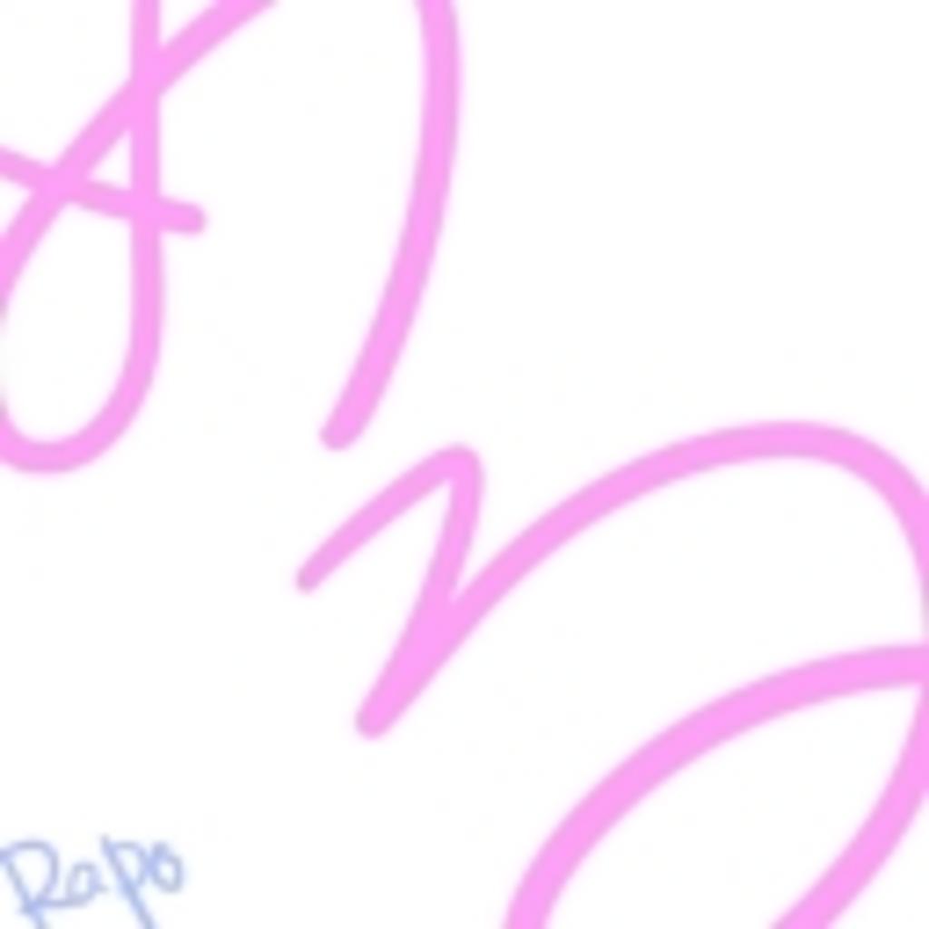 Cara*゚м゚)eL!! <  ち ゅ っ ち ゅ !