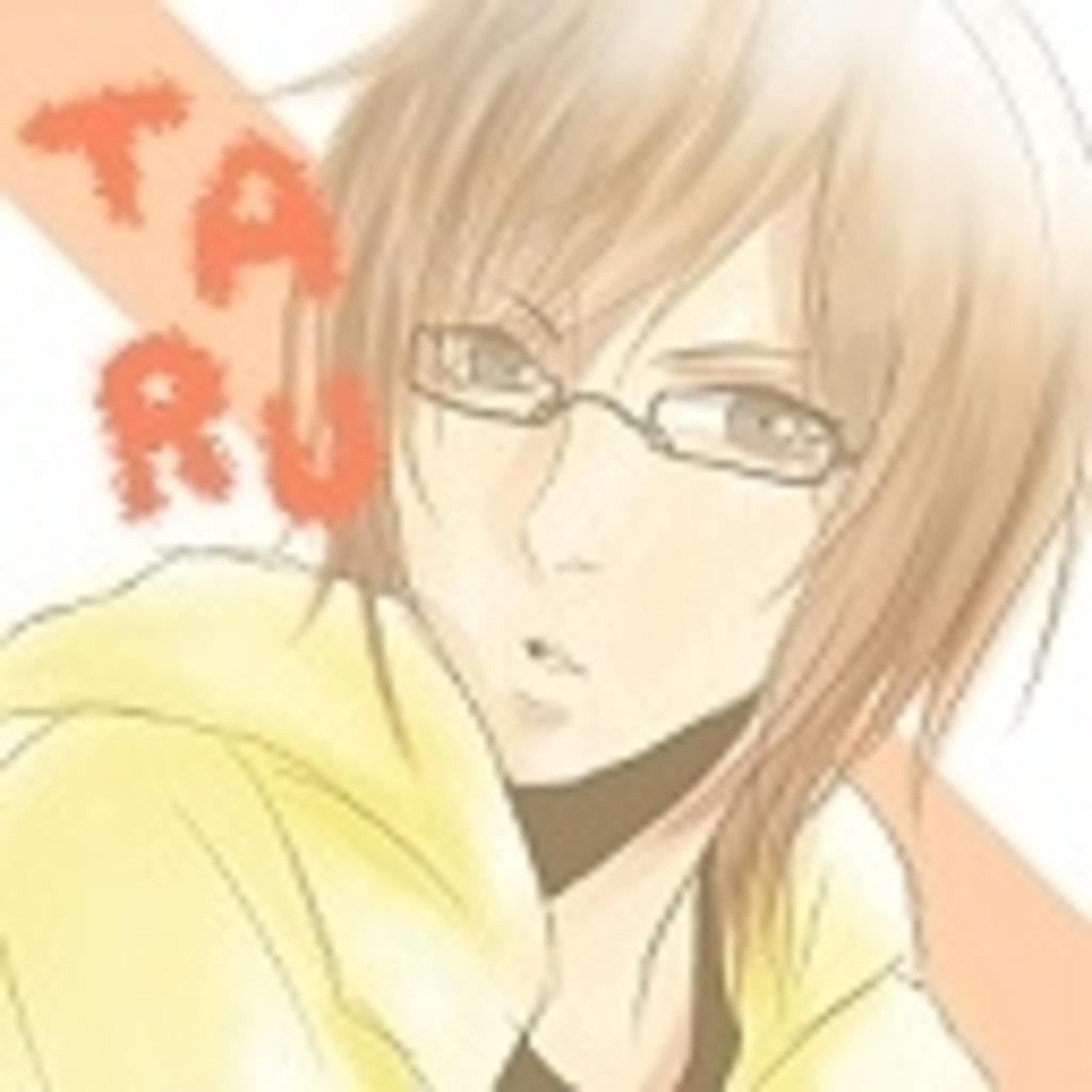 【AVA】紅瞳ノ銃士タル【FPS】