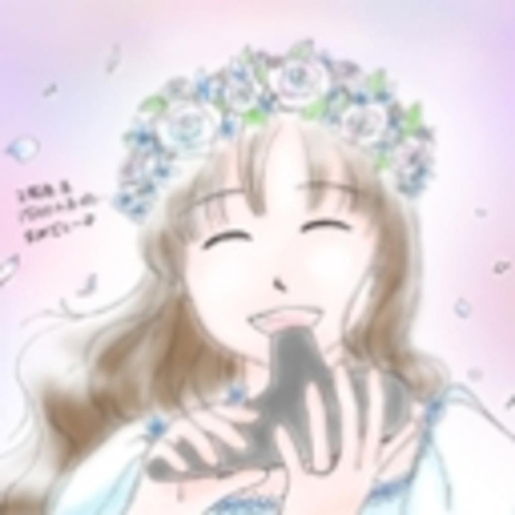 せんせーのNiko☆School音楽室♪