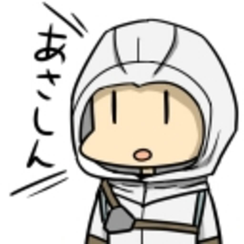 麻婆豆腐って美味しいよね