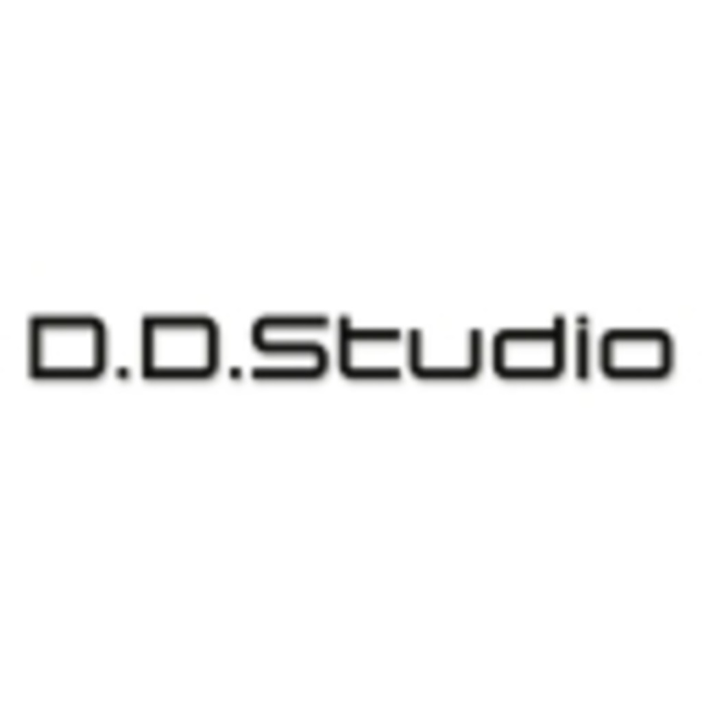 D.D.Studio