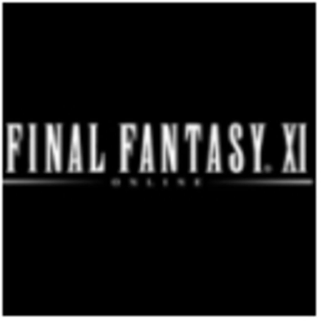 FF11inニコニコ