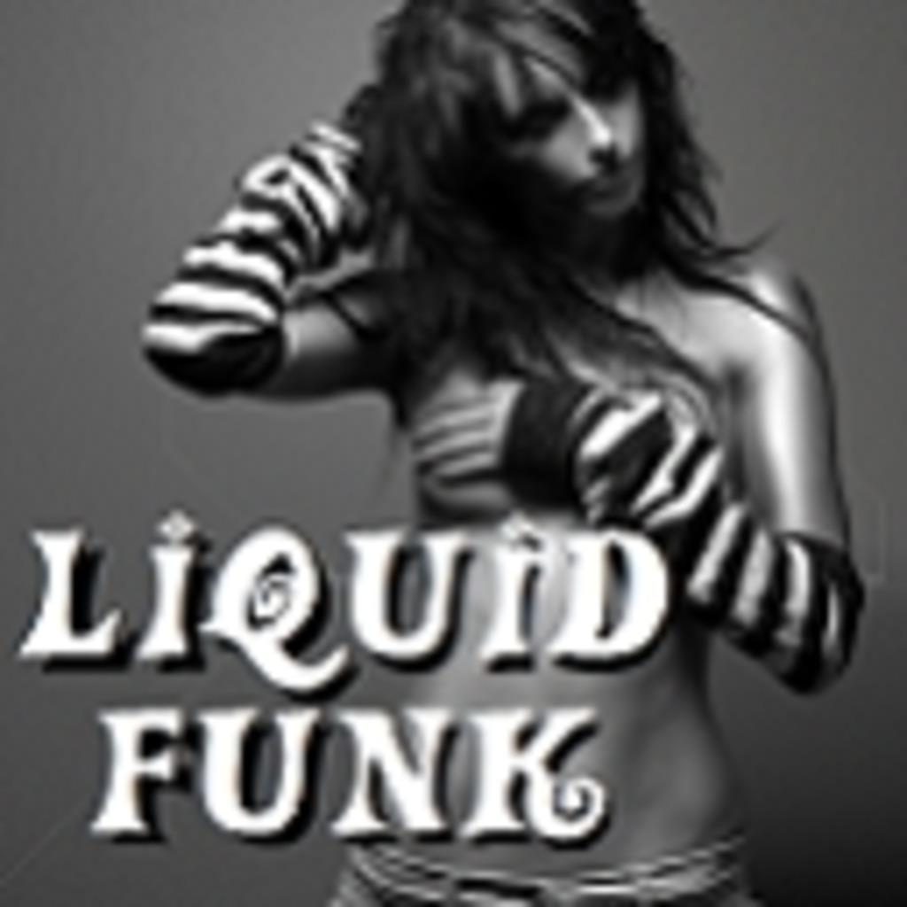 Liquidfunk