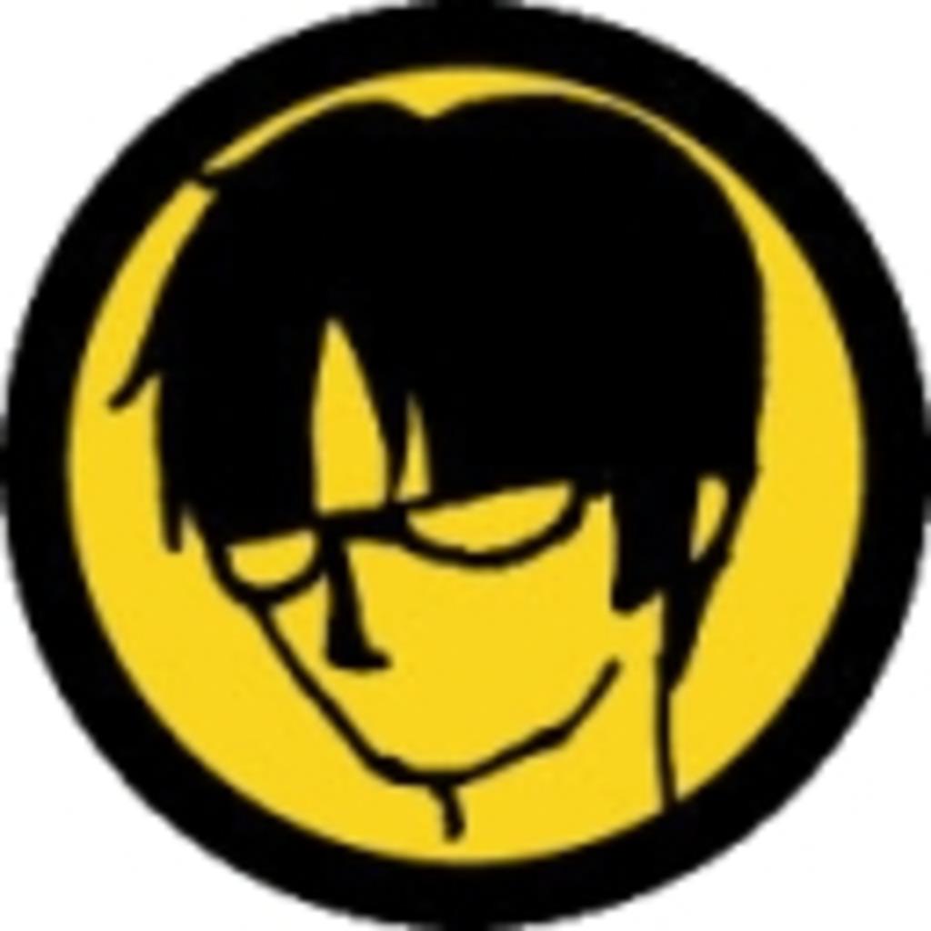 メガネのにぃちゃんゲーム好き!!